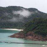 Photo de The Taaras Beach & Spa Resort