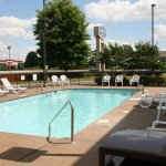 Photo of Hampton Inn Jonesboro