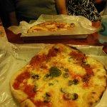 Foto de Panetteria-Pizzeria Franco