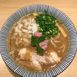 Photo of Mensho Tokyo Homemade Noodles