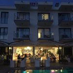 Hotel Life Foto