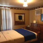 Americas Best Value Inn & Suites - Royal Carriage