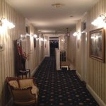Bilde fra Americas Best Value Inn & Suites - Royal Carriage