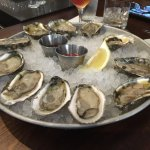 Dock's Oyster House