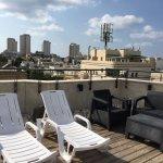 130 Rock Apartments Foto