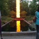 Atlanta Botanical Garden Foto