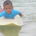 bandula surfing school