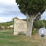 Photo de Villa Le Ginepraie