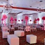Amazonas Ballroom – Social Event