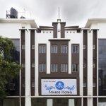 FabHotel RMV Yeshwantpur