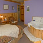 Poplar Creek Guesthouse B&B Foto