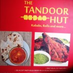 The Tandoor Hut