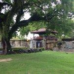 Photo de Fort Cornwallis