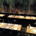 """Photo of Christoph Paul""""s Restaurant"""