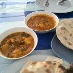Photo of Nisha Restaurant