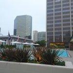 The Westgate Hotel Foto