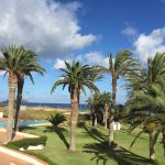 Photo of Hotel Porto Santo & SPA