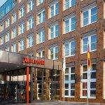 Marriott Cologne