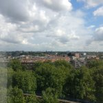 Art Hotel Rotterdam Foto