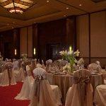 Photo de Coralville Marriott Hotel & Conference Center