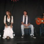 Foto de Kelipe Centro de Arte Flamenco