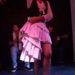 Photo of Kelipe Centro de Arte Flamenco
