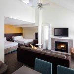 Photo de Residence Inn San Diego La Jolla