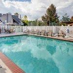 Photo de Residence Inn Seattle North/Lynnwood Everett