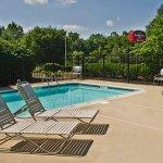 Residence Inn Philadelphia Willow Grove Foto