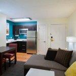 Photo de Residence Inn Boston Framingham