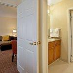 Foto de Residence Inn Fort Wayne