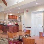 Photo of Residence Inn Palmdale Lancaster