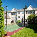 Residence Inn Boston Westford Foto