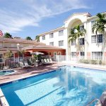 Foto de Residence Inn Fort Lauderdale Weston