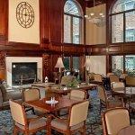 Photo of Residence Inn West Orange