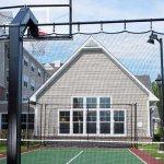 Residence Inn Philadelphia Langhorne Foto