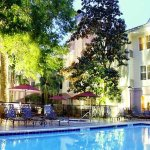 Residence Inn Charleston Mt. Pleasant Foto