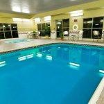 Photo of Residence Inn Sioux Falls