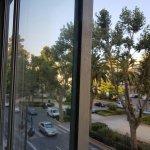 Foto di Hotel Dimar