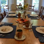 Foto de Belle Meade Bed and Breakfast