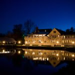 The Oaks Waterfront Inn and Events Photo