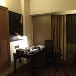 Foto de Hilton Petaling Jaya Hotel