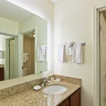 Photo of Residence Inn Indianapolis Fishers