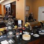 Residence Inn Colorado Springs South Foto