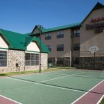 Photo of Residence Inn Durango