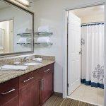 Photo of Residence Inn Houston The Woodlands/Lake Front Circle