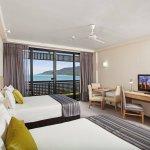 Rydges Esplanade Holiday Apartments Foto