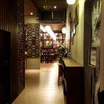 Foto de Life Cafe