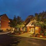 Residence Inn Detroit Livonia
