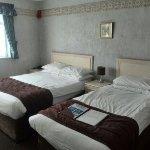Bay Strathmore Hotel-billede